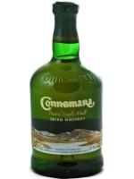 Connemara 0,7l