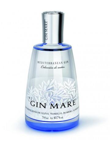 Gin Mare 0,7