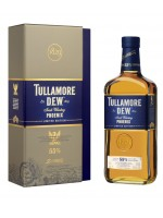 Tullamore Dew Phoenix 0,7l