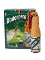 Underberg 0,02