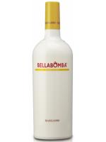 Bellabomba 1l
