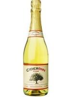 Cider Inn 2 x Głębszy / Półsłodki / 7% / 0,75l