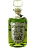 Absynt 66% 0,5l