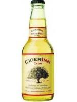 Cider Inn 2 x Głębszy / Półsłodki / 7% / 0,33l
