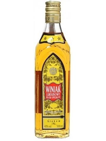 Winiak Luksusowy 0,5