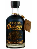 Dębowa Black Oak