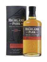 Highland Park 18 yo 0,7l