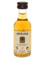 Aberlour 10yo 0,05l