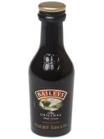 Baileys Orginal 0.05l