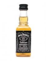 Jack Daniel's / 0,05 litra