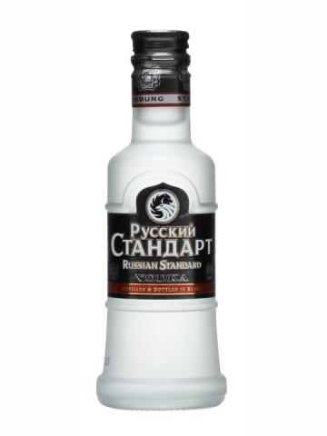 Russian Standard Wódka 0.05l