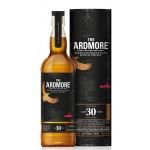 Ardmore 30 YO