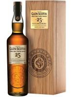 Glen Scotia 25YO