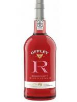 Porto Offley Rose 19,5% 0,75l