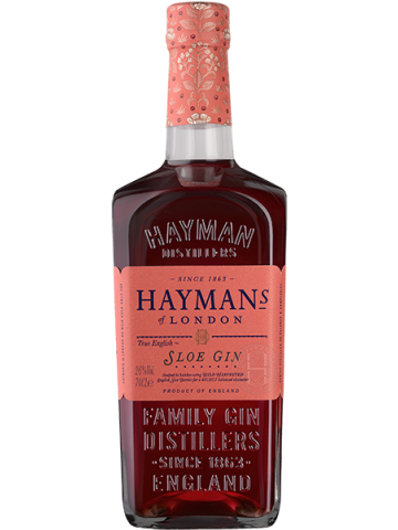 Haymans Sloe