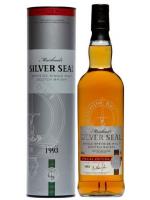 Muirhead's Silver Seal 1993 17YO