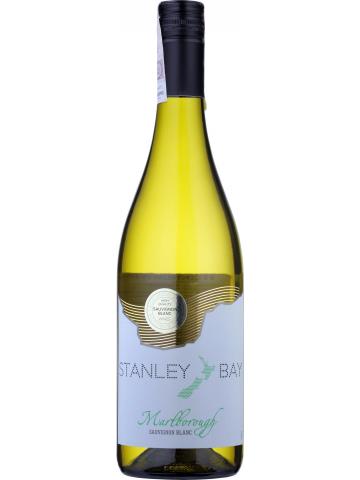 Stanley Bay Sauvignon Blanc