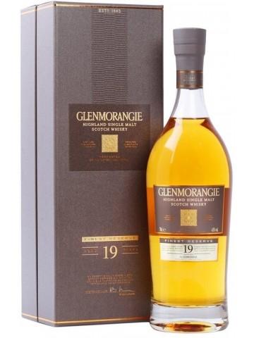 Glenmorangie 19 YO