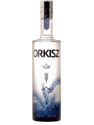 Orkisz
