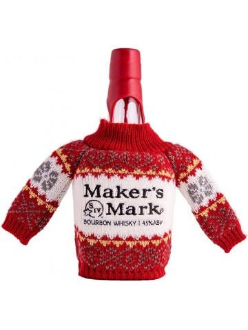 Makers Mark Christmas