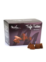 Mathez Fantaisie trufle kakaowe z Crispy Crepe Crepe