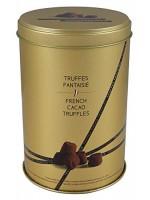 Mathez Truffle kakaowe puszka