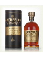 Aberfeldy 20 Year Old 'Exceptional Cask'