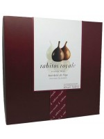 Figi Rabitos Royale 25 / 395 g.