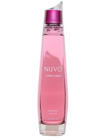 Nuvo Light Sparkling