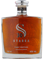 STARKA 30 YEARS OLD
