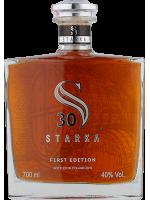 STARKA 30 YEARS OLD