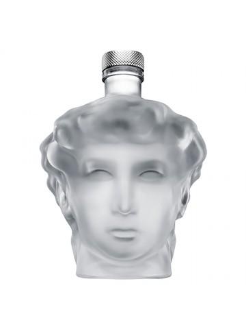 David Premium Luxury Wódka