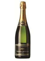 Charles Montaine Champagne Brut Millesime