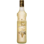 RAKI TEKIRDAG GOLD SERIES