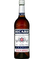 Ricard Aperitif 0,7l