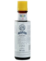 Angostura Aromatic Bitter 44,7% 0,2l