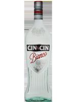 Cin Cin Bianco Vermouth 1l