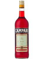 Campari red 0,7