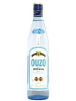 Metaxa Ouzo 90 Proof