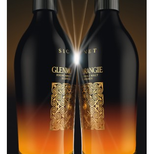 Glenmorangie Signet / 0,7