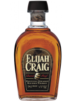 Elijah Craig Barrel Proof 70,1 % 0,7
