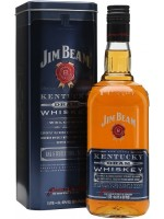 Jim Beam Dram