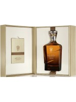 John Walker & Sons Private Collection 2016 Edycja Limitowana