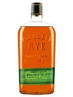 Bulleit Rye 95' Small Batch