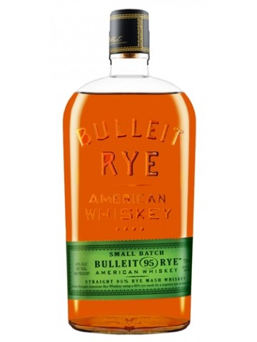 Bulleit Rye 95' Small Batch
