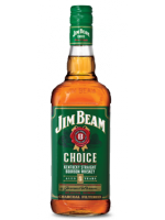 Jim Beam Choice