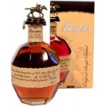 Blanton's Single Barrel /0,7L/46,5%