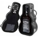 Jack Daniel's Gitara - Guitar Pack /0,7L/ 40%