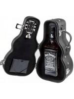 Jack Daniel's Gitara - Guitar Pack