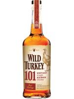 Wild Turkey 101 0,7l